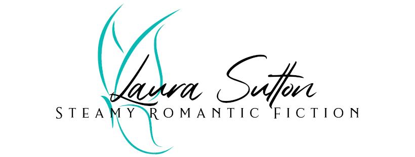 Laura Sutton Author
